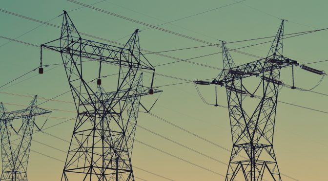 მესტიაში დიდი რაოდენობის  ელექტროენერგიის დატაცების ფაქტი აღმოაჩინეს