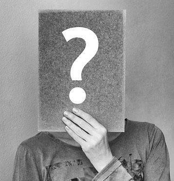 კითხვები ლენტეხის მუნიციპალიტეტის მერობის კანდიდატებს