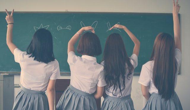 ქვემო სვანეთში საჯარო სკოლა 48 ახალგაზრდამ დაამთავრა